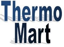 www.thermomart.com